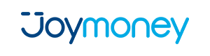 joy.money logo