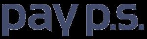 payps.ru logo