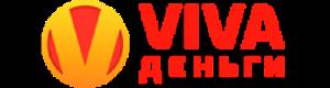 vivadengi.ru logo