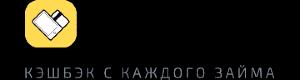 webbankir.ru logo